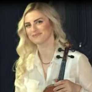 Handan Karaman